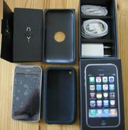 Apple iPhone 4 16GB-32GB - 3GS - 3G 8GB